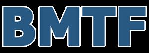 BMTF_Logo